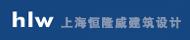 上海�a隆威建�B�O�